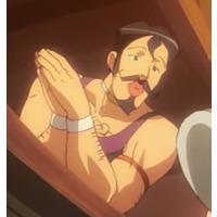 http://www.animecharactersdatabase.com/uploads/chars/thumbs/200/4758-1558342791.jpg