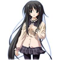 Image of Inori Misasagi