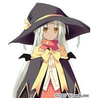 Image of Lily Hayasaka