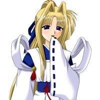 Image of Izayoi