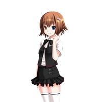 Image of Hidariko Nagamasa