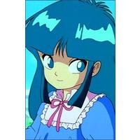 Image of Sayaka