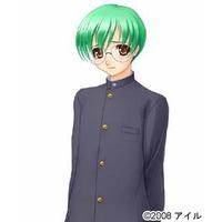 Image of Manabu Kishizuka