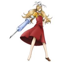 Profile Picture for Momiji