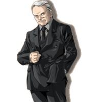 Image of Kahn
