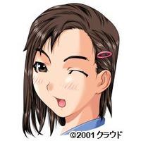 Image of Nao Kageyama