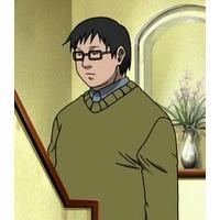 Image of Takanori Kageyama