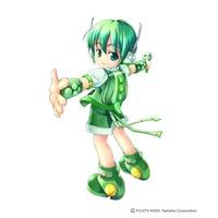 Image of Ryuto