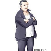 Image of Youji Miyake