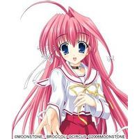 Image of Riko Fukamine