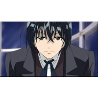 Image of Hagiyoshi