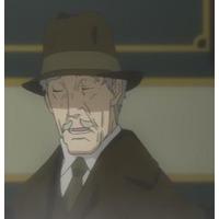 Image of Old Man