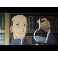 http://www.animecharactersdatabase.com/uploads/chars/thumbs/200/4758-264900531.jpg