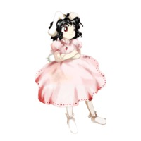 Image of Tewi Inaba