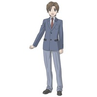 Image of Masaki Akemiya