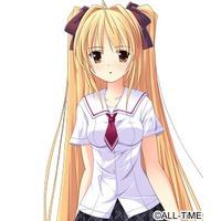Image of Fuuka Suzushiro