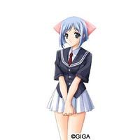 Image of Ren Mizusaka