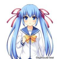 Image of Kurumi Hanasaki