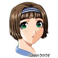 Profile Picture for Yukino Sakura