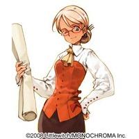 http://www.animecharactersdatabase.com/uploads/chars/thumbs/200/4758-461372758.jpg