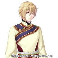 Image of Taito