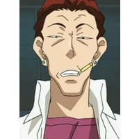 Image of Ken'ichi Hotta