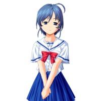 Image of Shizune Murakami