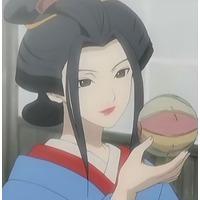 Image of Tsuyu
