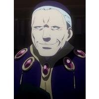 http://www.animecharactersdatabase.com/uploads/chars/thumbs/200/4758-654325642.jpg