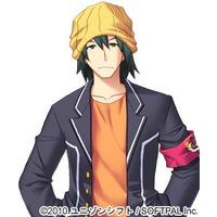 Profile Picture for Shuzan Echigoya