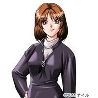 Image of Yumiko Miyazaki