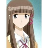 Image of Youko Sasakura