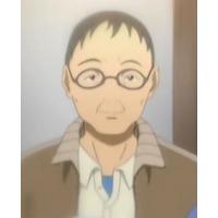 Image of Haruki Kirino