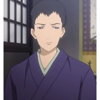 Image of Tsukio Shima
