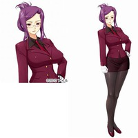 Image of Reina Kamimuro
