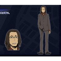 Image of Tom Tanaka