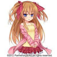 Image of Akari Mizuki
