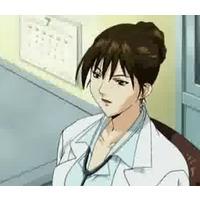 Image of Kyouka Fubuki