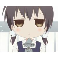 Image of Mari