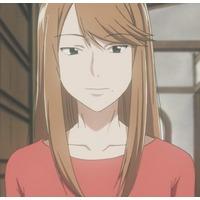 Image of Shinako Sugimoto