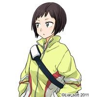 Image of Hina Komano