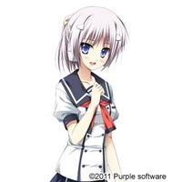 Image of Misora