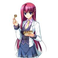 Image of Kanon Tsurushiin
