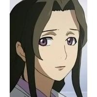 Image of Misuzu Nakabayashi