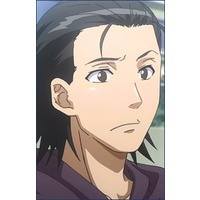 Image of Keita Torigaya