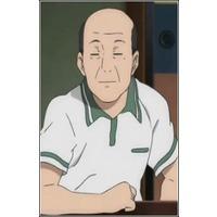 Image of Mr. Kamimori