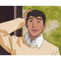 Image of Reiichirou Miyanoshita