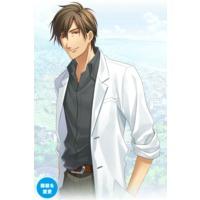 Profile Picture for Asanami Kou