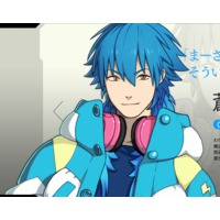 Profile Picture for Aoba Seragaki