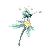 Image of Klarinette